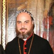 Mor Philoxenos Mattias Nayis